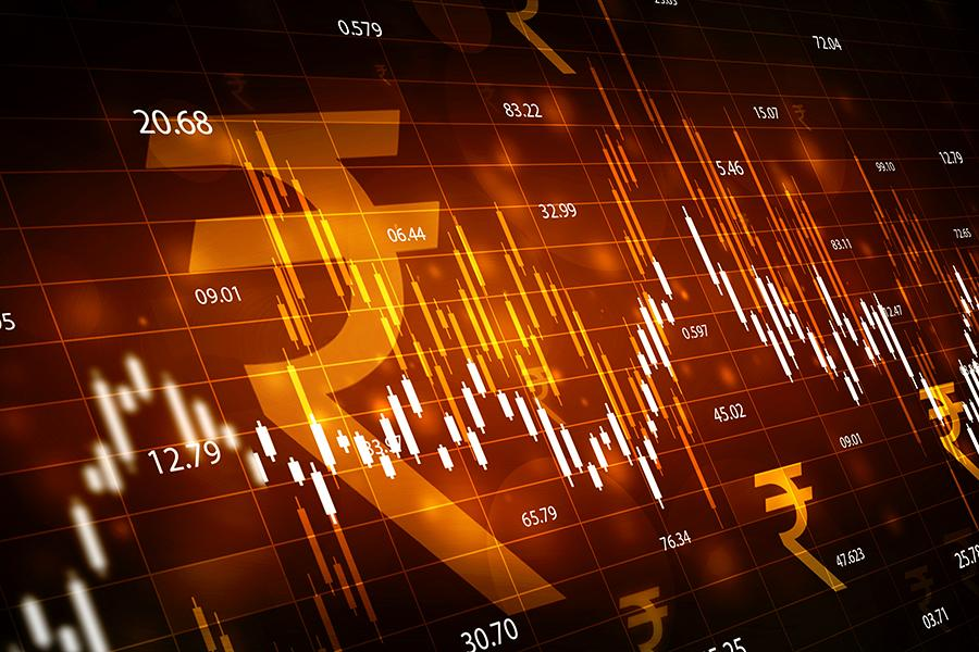 Easy Tips To Much More Securities Market Sales