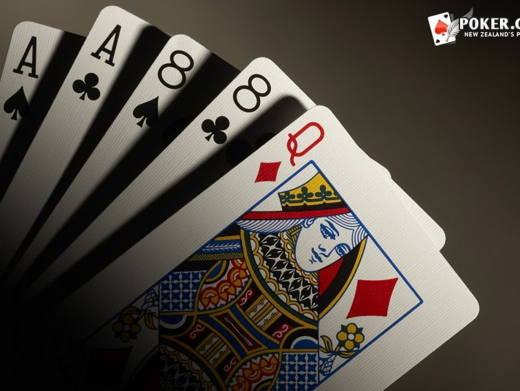 Who Else Needs To Get pleasure from Poker Tips