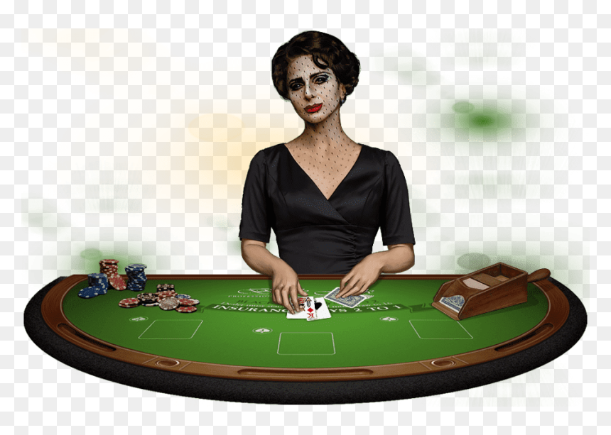 Why 1 Million Clients In the US Are Casino