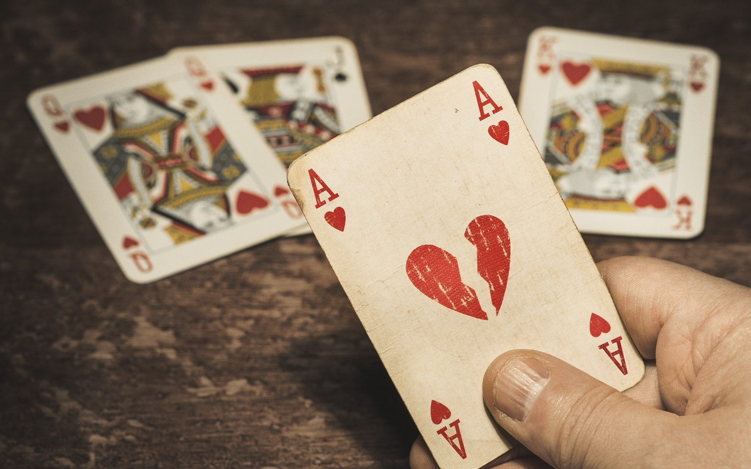Casino Points And how To unravel Them