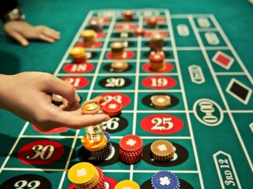 Online IDN Poker continues to hire during economic downturn