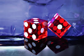 Tips About Indonesian Online Lottery Gambling