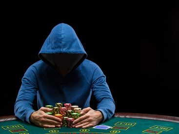 Mastering The best way Of Online Casino Is not An Accident