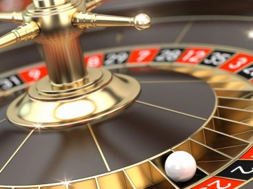 Online Gambling - An In-Depth Analysis on What Works