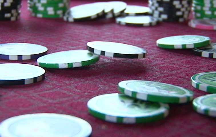 Inventive Ways You'll Be Able To Improve Your Casino