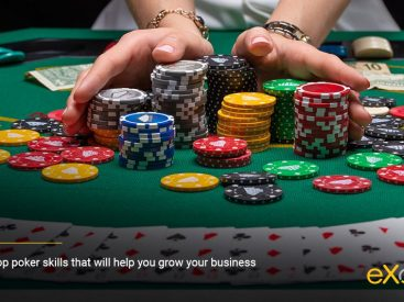 Online Gambling Made Simple Even Your Kids Can Do It