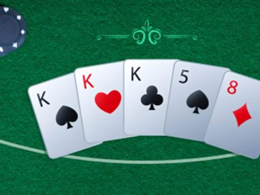 Online Gambling – An In-Depth Analysis on What Works