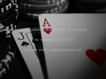 Use Gambling Tips To Make Someone Fall In Love With You