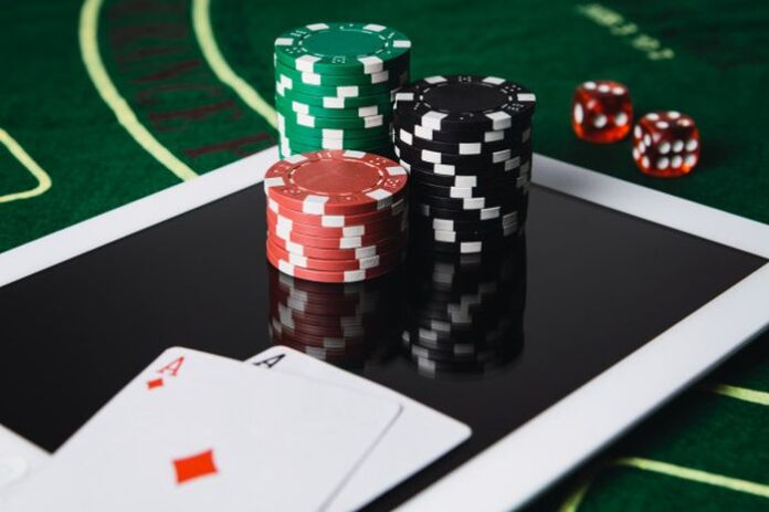 Seven Questions And Answers To Casino