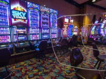 How You Can Expand Your Online Casino Revenue