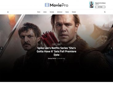 The World's Worst Recommendation On Bollywood News