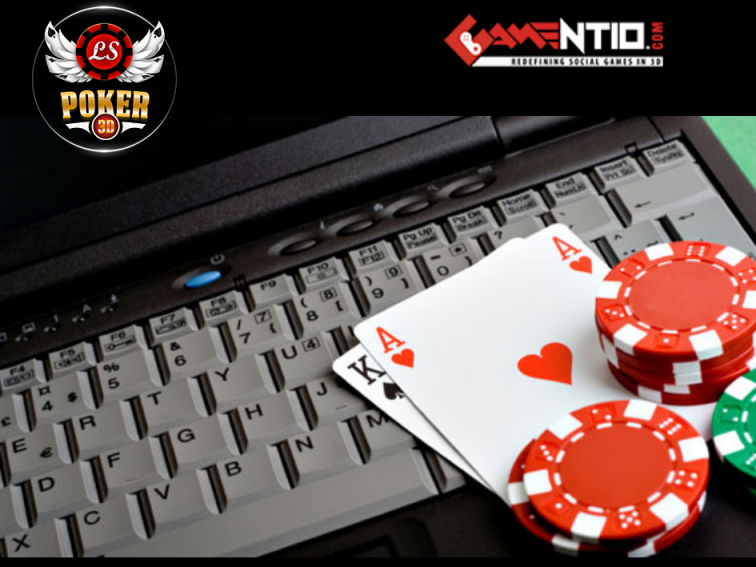 The Largest Drawback In Online Casino Comes Down To This Phrase