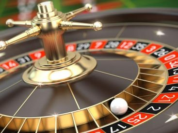 The Number one Motive It's best to Do Casino